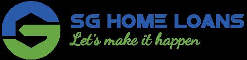 SG Home Loans